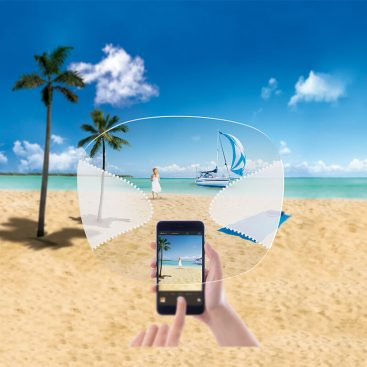 XEVO Mobile (Premium)
